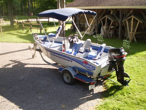 small fishing boats for sale in saskatchewan adpost canada used power boats for sale buy sell