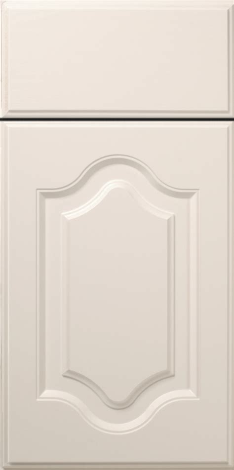 3d Laminate Cabinet Doors by Mdf Cabinet Door With 3d Laminate Foil Walzcraft