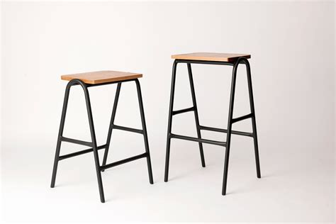 Furniture Dowels by New Furniture Collection By Dowel Jones Yellowtrace