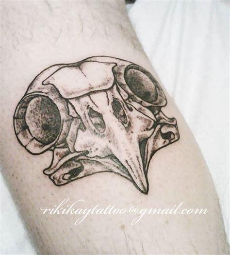 100 10 best banjo tattoos 28 riki tribal tattoos u003e 100 top 10 celtic