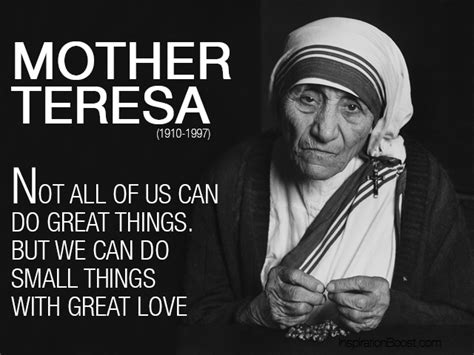 mother teresa mother teresa quotes and mothers on pinterest 25 phenomenal mother teresa quotes