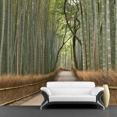 photo realistic wall murals 40 excellent wall decals ideas snaps