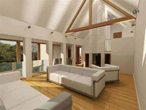 basic interior design principles basic principles of interior design freedom builders