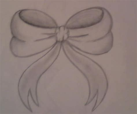 tattoo bow designs fashion and rattlesnake