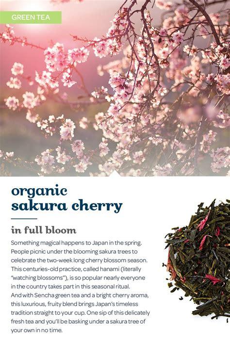The Shop Edc Green Tea 1000 images about tea shop seasonal on