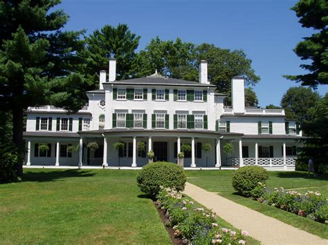 Massachusetts Houses by File Glen Magna Farms Danvers Ma House Jpg