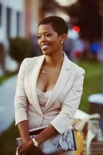 les 25 meilleures id 233 es concernant coiffure courte afro