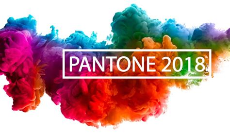 Pantone Spring Summer 2017 hurray the pantone spring 2018 fashion color trend report