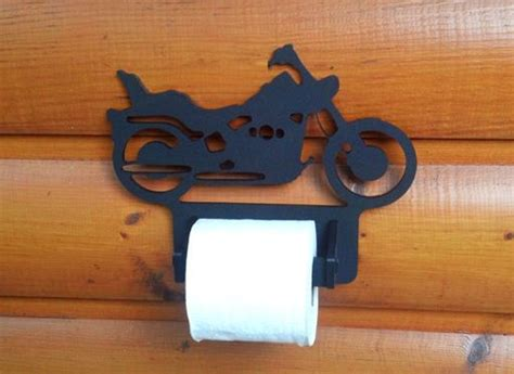 motorcycle bathroom accessories 1000 ideas about toilet decoration on