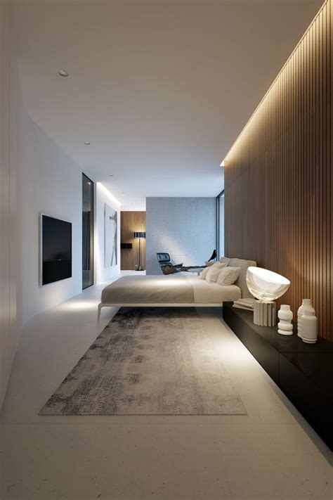 light design ideas 17 best ideas about cove lighting on led