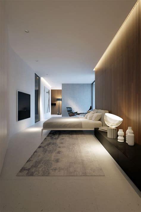 can lights in bedroom table impressive bedroom lighting ideas diy 30 can