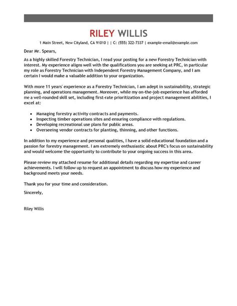 cv cover letter template ireland image collections