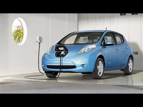 Tesla Electric Car Tax Credit 2014 When Federal Electric Car Tax Credit Ends Nissan Will Be