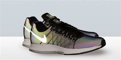 reflective running shoes nike reflective running shoes 28 images nike free run