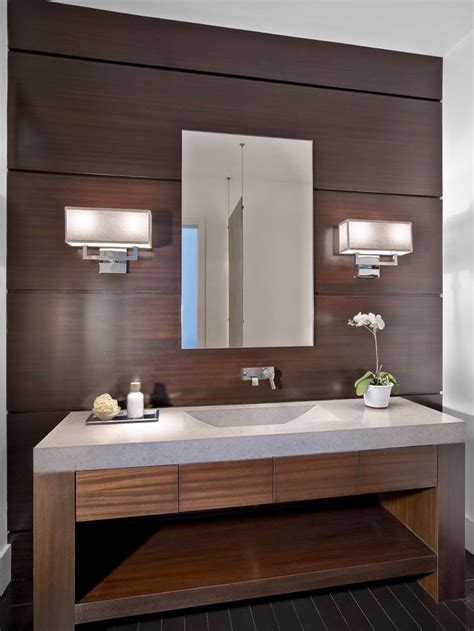 discount bathroom vanities denver bathroom vanity denver 28 images discount bathroom