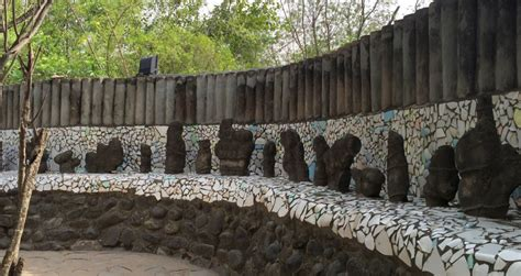 photos of rock garden chandigarh rock garden chandigarh photos chandigarh city guide