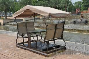 popular modern swing chair buy cheap modern swing chair lots from china modern swing chair