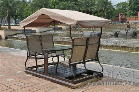 modern outdoor swing popular modern swing chair buy cheap modern swing chair