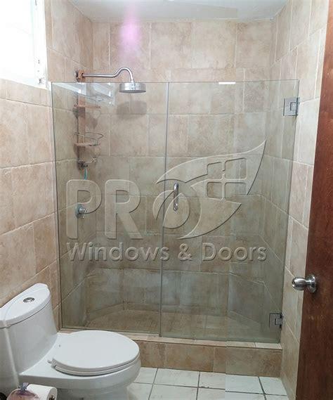 puertas de duchas puertas de ducha shower doors pro windows