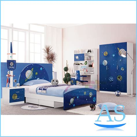 bedroom set for kids china hot sale kids bedroom furniture children bedroom set