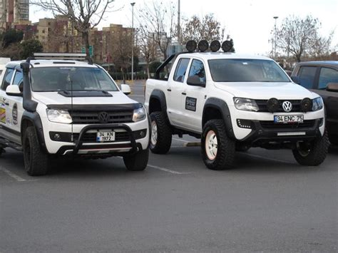 volkswagen amarok lifted 1000 images about vw amarok on pinterest trucks 4x4