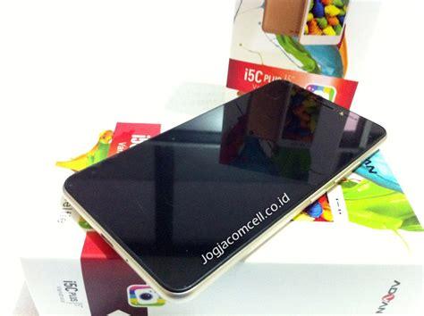 Evercoss Sp3 Powerbank 2100 Mah jual smartphone vandroid advan i5c plus ram 2gb