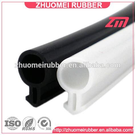 shockproof door gap filler buy door rubber seal