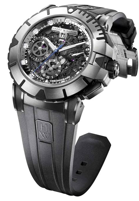 2015 sport watches humble watches