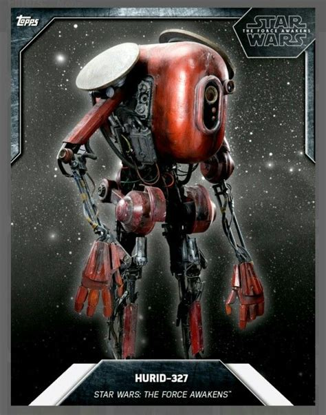 droid star wars force awakens 96 best images about star wars droids on pinterest