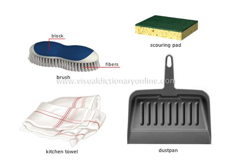 house house furniture household equipment 1 image