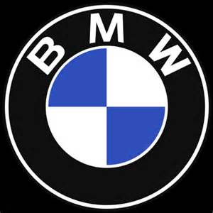 bmw porcelain sign foreign car porcelain signs