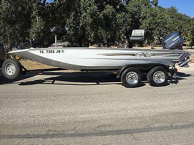 alumacraft boats san antonio alumacraft 19 boats for sale in texas