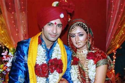 hindi serial actors marriage photos top indian tv actors who married their co stars