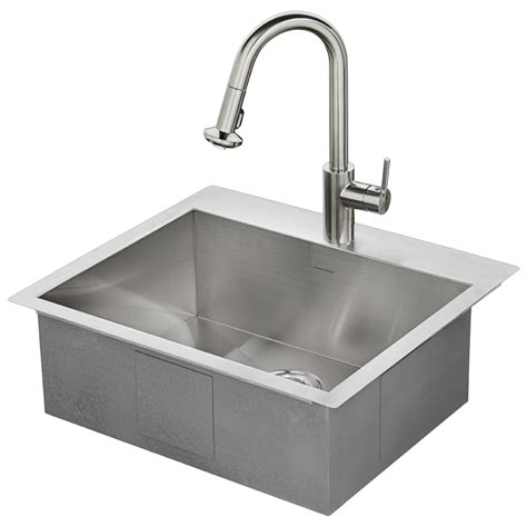 25x22 drop in images of kitchen sinks enchanting home design