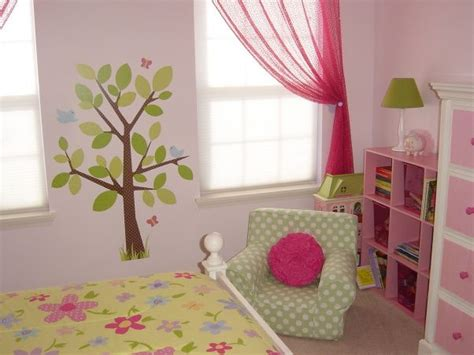 2 year old bedroom ideas girl 17 best images about toddler girl bedroom ideas on