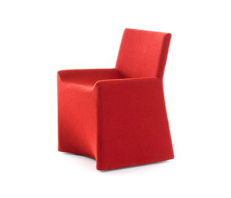 Soft Chair by Soft Chair Restaurant Chairs From Porro Architonic