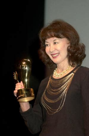keiko kishi filmography and movies | fandango