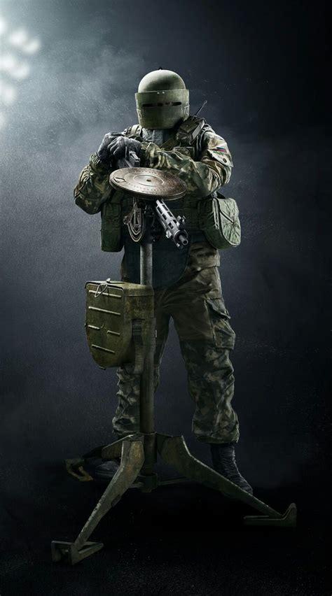 Hoodie Tom Clancy Bow 6 Siege rainbow six siege tachanka 전사 생존자 등등