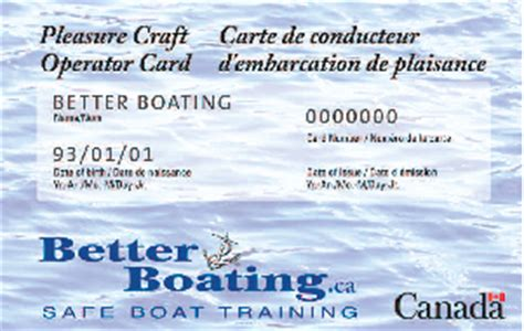 nh temporary boating license test questions canadian boating license canada official course test