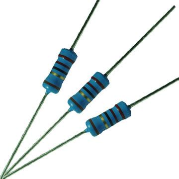 fixed metal resistor metal fixed resistor wirewound fixed resistor china metal resistor manufacturer