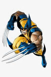wolverine colors wolverine in colors by shibainubr on deviantart