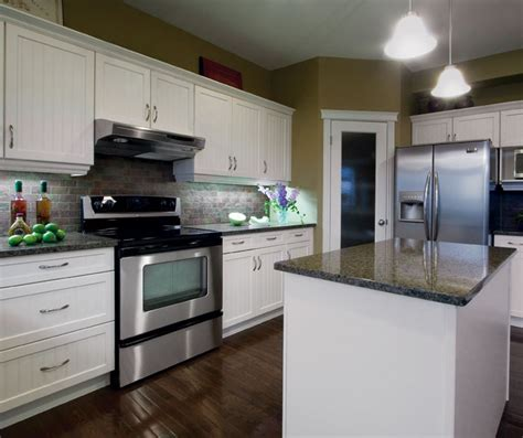 basic white kitchen cabinets kitchen and decor