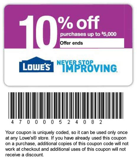 olive garden coupons barcode current lowes coupon 20 off short hairstyle 2013