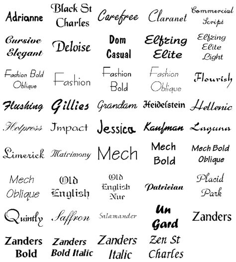 tattoo font simple pinterest the world s catalog of ideas