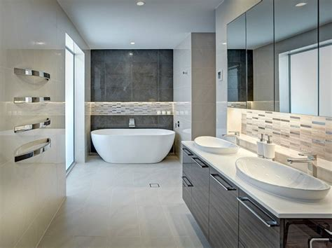 great bathroom designs top bathroom tile trends 2016 italia ceramics