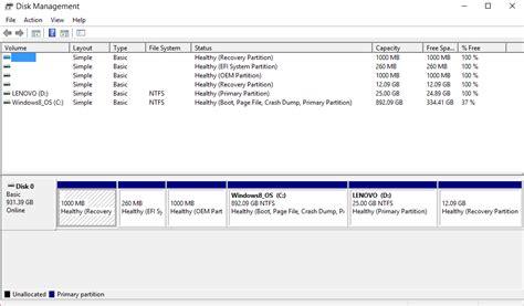 install windows 10 dual boot ubuntu laptop lost power while installing dual boot ubuntu gnome