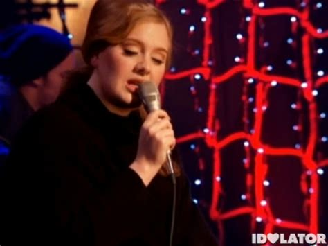 download adele natural woman mp3 adele feels like a natural woman in vh1 unplugged