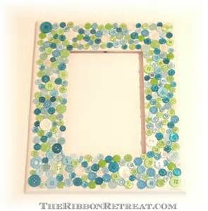 Decorating Ideas Picture Frames Top 10 Tutorials For Decorating Picture Frames Top Inspired