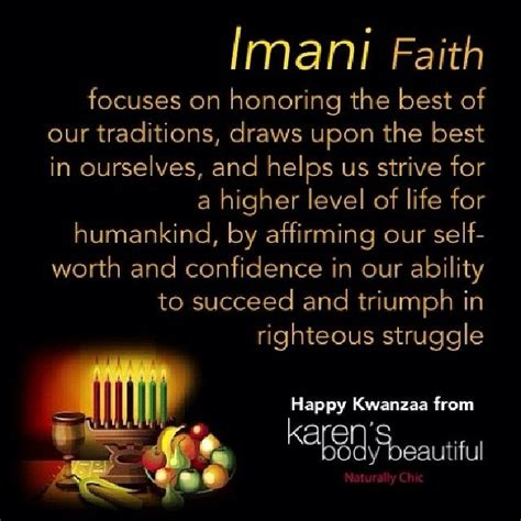 65 best images about kwanzaa on pinterest economics don
