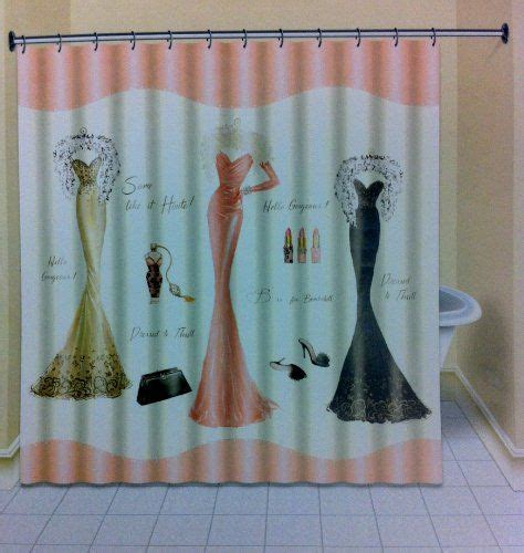 adams curtains 41 best images about bathroom on pinterest eclectic